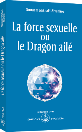 La force sexuelle ou le Dragon ailé