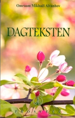 Dagteksten (2013)