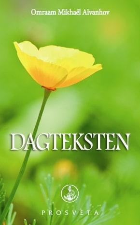 Dagteksten (2014)